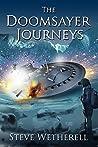 The Doomsayer Journeys: Books 1 to 3