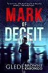 Mark of Deceit