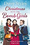 Christmas with the Bomb Girls (The Bomb Girls #3)