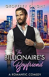 The Billionaire's Boyfriend