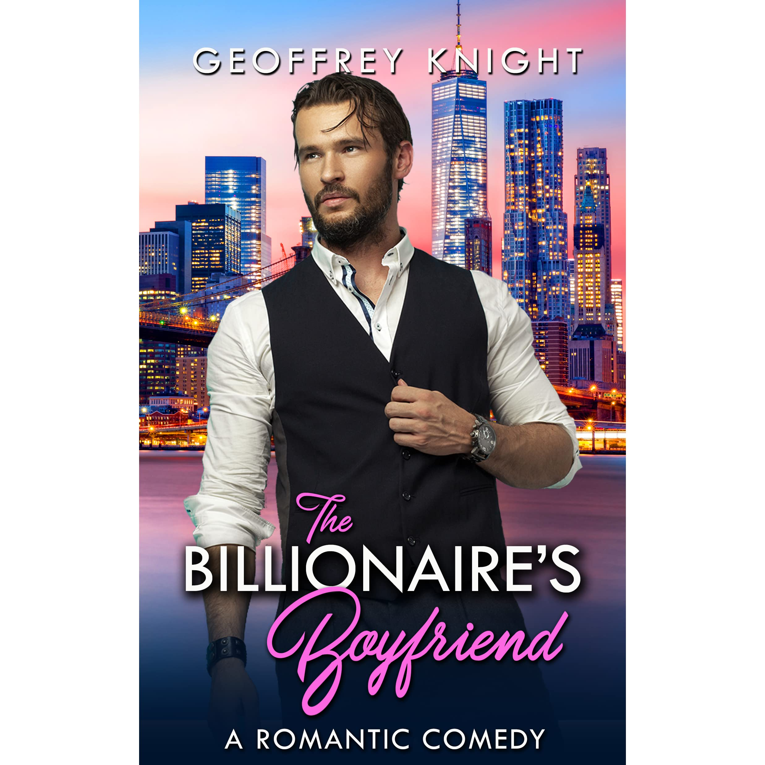Billionaire s wife goodreads giveaways