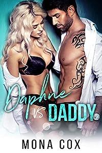 Daphne Vs. Daddy