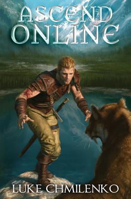 Ascend Online (Ascend Online, #1)