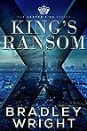 King's Ransom (Xander King #3)