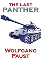 The Last Panther, Slaughter of the Reich, The Breakout from the Halbe Kessel, April-May  1945