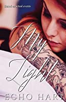 My Light: Vol. 1 (The Light Series, #1)