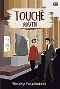 Touché: Rosetta