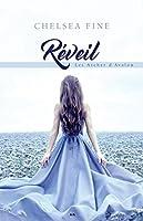 Réveil (Les Archer d'Avalon t. 1)