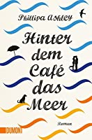 Hinter dem Café das Meer (The Penwith Trilogy #1)