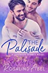 The Palisade (Lavender Shores, #1)