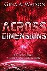 Across Dimensions audiobook download free