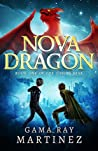 Nova Dragon (Goblin Star #1)