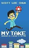 My Take: Growing Up, Liking It So Far