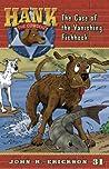 The Case of the Vanishing Fishhook (Hank the Cowdog, #31) audiobook download free