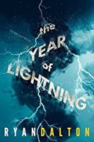 Year of Lightning (The Time Shift Trilogy Book 1)