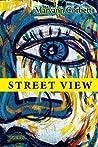 Street View: Poems