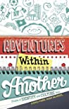 Adventures Within Another: Stories of Identity and Culture from Como Park High School