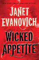 Wicked Appetite- FREE PREVIEW