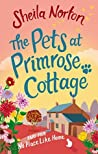 No Place Like Home (The Pets at Primrose Cottage #4)
