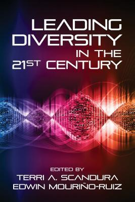 Leading Diversity in the 21st Century