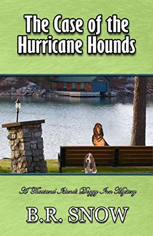 The Case of the Hurricane Hounds