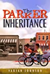 Review ebook The Parker Inheritance by Varian Johnson