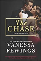 The Chase (The ICON Trilogy)