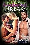 Awakened By A Dream (Hidden Pack 2)