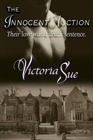 The Innocent Auction (Innocent #1) by Victoria Sue