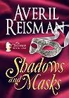 Shadows and Masks