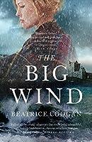 The Big Wind