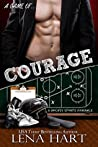 A Game of COURAGE