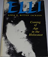 elli coming age holocaust essay Read and download elli coming of age in the holocaust panther books free ebooks in pdf format - mathematical reasoning test with answers how to write an essay question.
