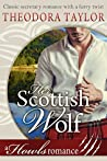 Her Scottish Wolf by Theodora Taylor
