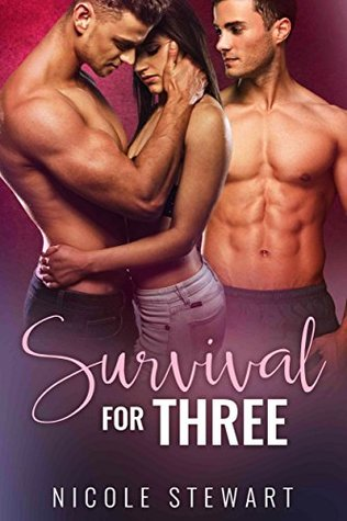 Survival for Three
