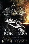 The Iron Tiara