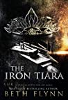 The Iron Tiara (Nine Minutes Spin-Off, #1)