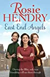 East End Angels (East End Angels #1)