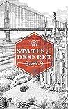 States of Deseret