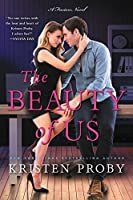 The Beauty of Us (Fusion, #4)