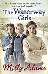 The Waterway Girls (The Waterway Girls #1)