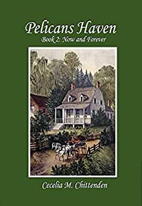 Pelicans Haven Book 2 :Now and Forever