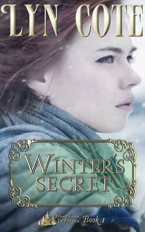 Winter's Secret
