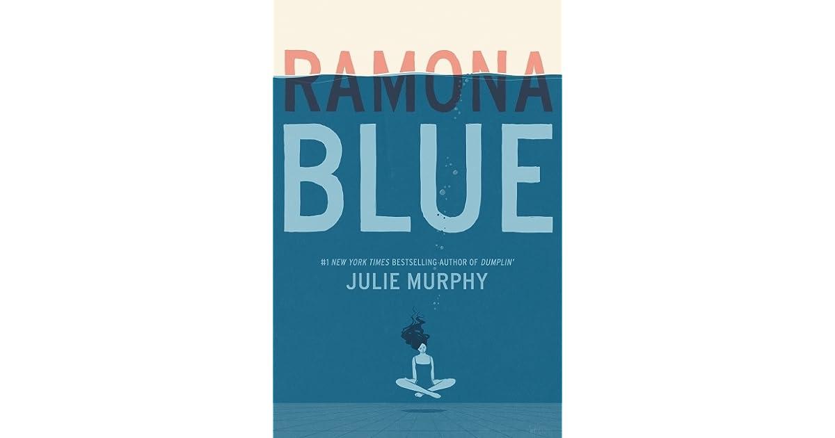Julie murphy epub download dumplin