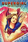 Supergirl: Age of Atlantis