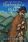 Harlequin's Riddle