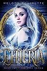 Etheria (The Halo Series, #1)