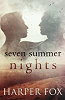 Seven Summer Nights
