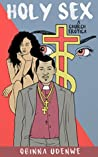 Holy Sex: A Nigerian Church Erotica