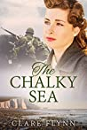 The Chalky Sea (The Canadians #1)